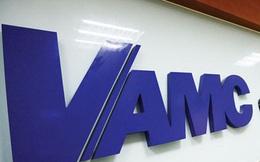 NHNN muốn VAMC lập và vận hành sàn giao dịch nợ trong 5 năm tới