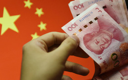 Trung Quốc thí điểm sử dụng tiền ảo riêng trên nền tảng trực tuyến