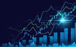Ngăn chặn kinh doanh đa cấp biến tướng: Bẫy đa cấp tiền ảo