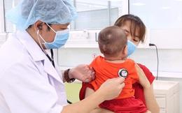Chỉ tiêu chảy, bé 9 tháng bị 3 lần ngừng tim: BS khuyến cáo các biểu hiện bất thường bố mẹ nào cũng cần biết