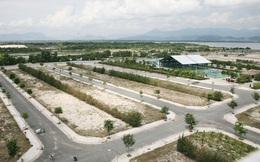 Siêu dự án ven vịnh Cam Ranh (Khánh Hòa) bị cắt giảm gần 200ha do chậm tiến độ kéo dài