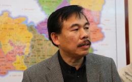 Bị nghi ngờ năng lực đầu tư hai dự án nhiệt điện quy mô 4 tỷ USD, Vietracimex của ông Võ Nhật Thăng lớn cỡ nào?