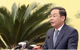 Hà Nội sẽ lấy lại đà tăng trưởng trong năm 2021