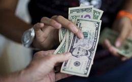 Chỉ số đồng USD liên tục trượt giảm, đâu sẽ là đáy?