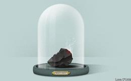 The Economist: Đã đến lúc từ biệt than đá!