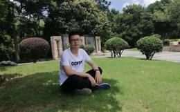 Con trai đứng bét lớp từ năm này qua năm khác, cuối cùng lại đỗ trường đại học danh giá nhất châu Á, bí quyết gói gọn trong 1 câu nói của mẹ