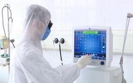1 trường hợp tái dương tính với SARS-CoV-2 tại Quảng Bình