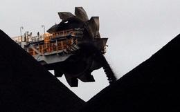 Trung Quốc dừng nhập khẩu than từ Úc, ngành thép chịu tác động ra sao?