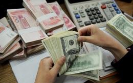 Giải ngân vốn ODA 2020: Nhiệm vụ bất khả thi
