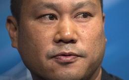 Tiết lộ gây sốc về nguyên nhân dẫn tới cái chết ở tuổi 46 của 'triệu phú bán giày' Tony Hsieh: Rượu, ma tuý, nhịn ăn và những hành vi kỳ dị theo chủ nghĩa 'trốn chạy hiện thực'