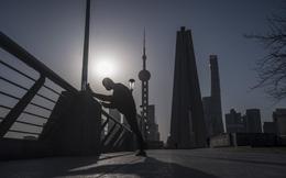 Giới chức bắt đầu vào cuộc khi hàng loạt vụ vỡ nợ xảy ra, thị trường Trung Quốc chuẩn bị đón nhận những cơn rung lắc mạnh