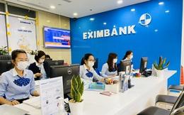 Cổ đông chiến lược đề nghị bổ sung nội dung họp Đại hội cổ đông Eximbank
