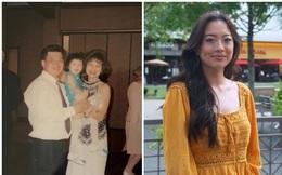 Cô gái gốc Việt lên báo Mỹ chia sẻ về cách kiếm và tiêu tiền ở xứ cờ hoa cùng bài học quan trọng nhất về tiền bạc