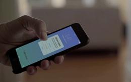 Điện thoại ở trong tay bạn nhưng chưa chắc nó đã được an toàn: Hãy cẩn trọng với những điều này để bảo vệ thông tin của bản thân