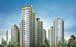 Vay tối đa lên tới 100% giá trị hợp đồng, lãi suất thấp kỷ lục, có nên vay mua nhà?