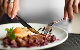 Ăn tối thoải mái mà vẫn giảm cân giữ dáng – Bí quyết đơn giản đến bất ngờ!