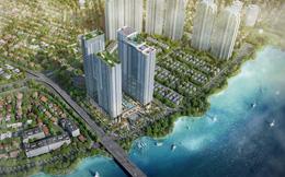 Những kế hoạch ấn tượng của doanh nghiệp bất động sản năm 2021
