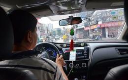 """Thấy gì từ nền kinh tế """"vay để chia sẻ"""" ở Việt Nam?"""
