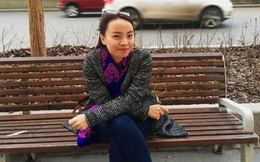 """Cô gái gốc Việt tạo dựng thương hiệu """"EM OI"""" trên đất Nga: Lăn lộn chiến đấu để giữ chân thực khách, rút ra 3 điều quý giá ai cũng muốn nghe"""