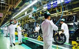 Hà Nội đặt mục tiêu có thêm 150.000 doanh nghiệp thành lập mới trong 5 năm tới