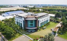 Long Hậu (LHG) dự kiến chi gần 2.400 tỷ đầu tư khu công nghiệp tại Vĩnh Long