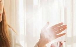 5 điều cần nhớ khi sử dụng máy tạo độ ẩm trong trời hanh khô để tránh làm hỏng da, hại sức khỏe