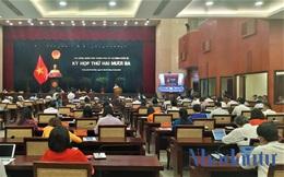 TP.HCM sẽ vay hơn 16.000 tỷ trả nợ trong năm 2021