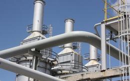 Tập đoàn Thụy Sĩ sẽ vận chuyển LNG cho dự án nhà máy điện khí hơn 5 tỷ USD tại Bình Thuận