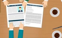 Phần quan trọng trong viết CV được ví như con dao hai lưỡi: Muốn ghi điểm trong mắt nhà tuyển dụng tuyệt đối đừng dại dột làm điều này