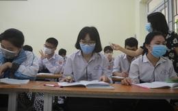 Kiến nghị dừng thi Tốt nghiệp THPT tại Đà Nẵng và Quảng Nam
