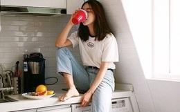 Tủ lạnh là nơi bẩn thứ 2 trong nhà, có 5 điều liên quan đến tủ lạnh nếu bạn không thay đổi ngay, hãy cẩn thận với bệnh tật