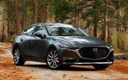 Đại lý xả hàng, nhiều mẫu ô tô tiếp tục giảm giá khủng lên tới gần 500 triệu