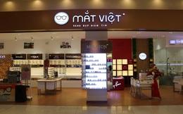 Thông báo khẩn: Tìm khách hàng đến cửa hàng Mắt Việt của Aeon Mall Bình Tân