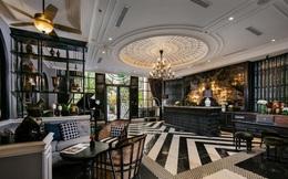 Việt Nam có 3 đại diện lọt BXH những khách sạn tốt nhất thế giới năm 2020, thành tích cao nhất đạt top 2