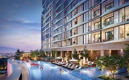 So sánh sự tăng trưởng phân khúc khách sạn trước và sau đại dịch