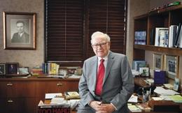 Đây là khóa học mang đến tấm bằng tốt nghiệp giá trị nhất và là lý do Warren Buffett thành công đến vậy