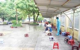 Lịch trình di chuyển phức tạp của 10 ca COVID-19 mới ở Đà Nẵng