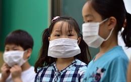 CẬP NHẬT: Danh sách 8 tỉnh thành cho học sinh nghỉ học để đảm bảo an toàn trước tình hình dịch Covid-19