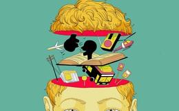 Mách bạn phương pháp học nhanh Feynman: Đi làm không có nghĩa là ngừng học nhưng học cũng phải đúng cách!