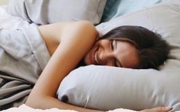 """Ngủ trưa là thời điểm """"nuôi dưỡng"""" gan thận nhưng nếu phạm phải 5 sai lầm này thì coi chừng sức khỏe sẽ bị tổn hại nghiêm trọng hơn"""