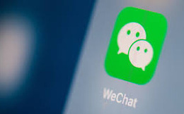 Ông Trump khiến Tencent mất hàng chục tỷ USD vốn hóa nhưng từ Nike đến Apple đều bị ảnh hưởng nếu cấm Wechat!