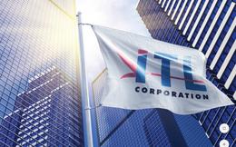 Chi nghìn tỷ thâu tóm mảng logistics của Gelex, ITL Corp vừa nhận khoản vay 70 triệu USD từ IFC