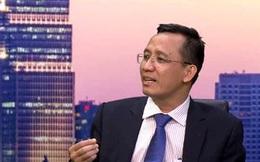Viện kiểm sát xem xét hồ sơ vụ tiến sĩ Bùi Quang Tín 'tự ngã' từ tầng 14 tử vong