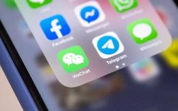 Apple, Ford, và Disney hợp sức đẩy lùi lệnh cấm WeChat của Tổng thống Donald Trump