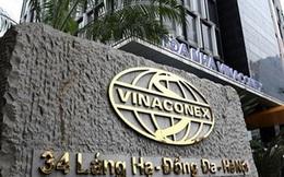 Vinaconex chốt thoái vốn tại An Khánh JVC, nhóm BĐS Cường Vũ và Star Invest có thể đã bán ra toàn bộ 127,46 triệu cổ phiếu