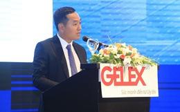 Gelex (GEX): Chủ tịch Nguyễn Văn Tuấn hoàn tất mua thêm 20 triệu cổ phiếu, tăng sở hữu lên gần 7,5% vốn