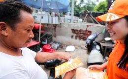 6 tháng đầu năm, doanh thu nhiều thị trường nước ngoài của Viettel tăng trưởng 2 con số