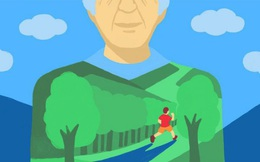 Người tu dưỡng được 3 đặc điểm này, càng lớn tuổi phúc khí càng dày, sống đời an nhiên, may mắn tự tìm tới
