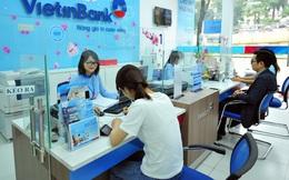 VietinBank rao bán nhiều tài sản đảm bảo