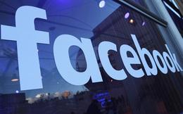 Facebook chỉ trích chính sách tính phí ứng dụng của Apple